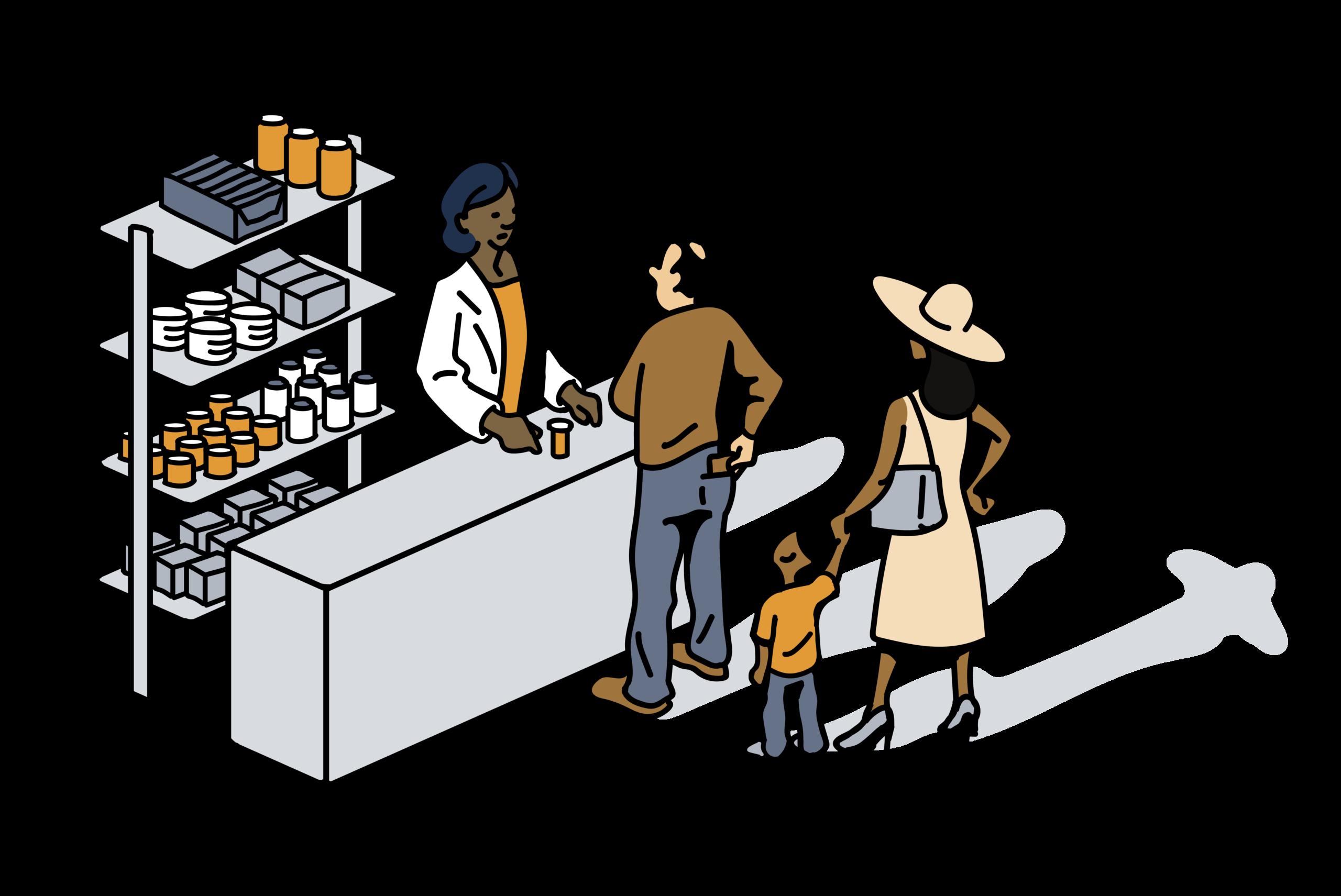 UNC_OpioidResearch_illustrations-05